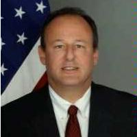 eric seth rubin us ambassador to bulgaria