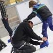 ice skating rink podtepeto com