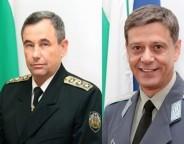 2 Nikolov and Popov 2