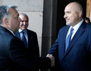 Main Orban Borissov 1-crop