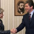 November 2009 bokova and purvanov president bg-crop
