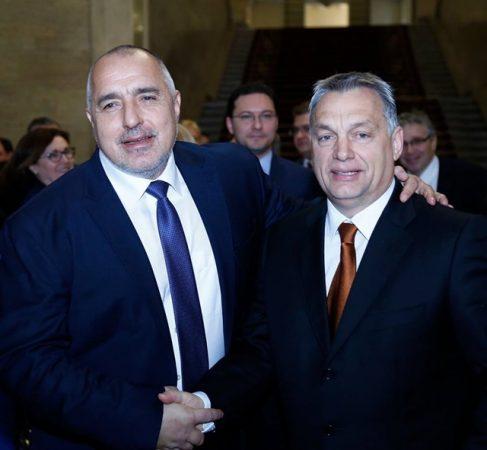 Orban Borissov 4