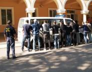 migranti-frontiera-timis-565x419