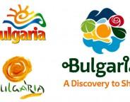 Bulgaria tourism logos BNR