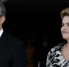 Plevnelief and Rousseff-crop