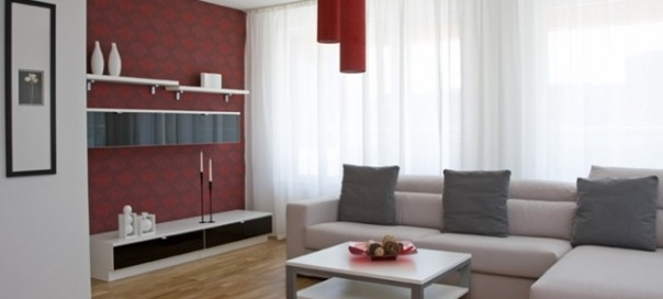 Top Tips For Renting An Apartment In Sofia The Sofia Globe