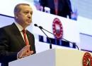 erdogan tccb gov tr-crop
