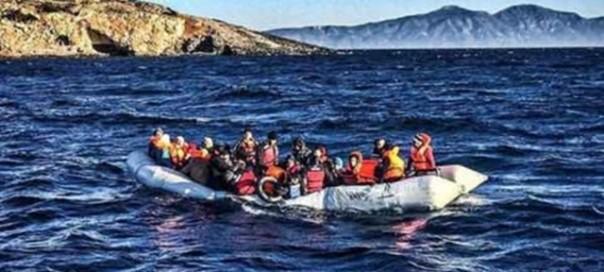 migrants refugees photo jason florio moas eu