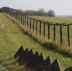 rs3-565x313-serbia-hungary-border-604x272