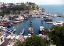 Antalya_bay Photo Nedim Ardoga