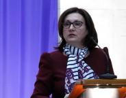 Roumyana Buchvarova
