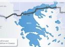 TAP map EC_crop