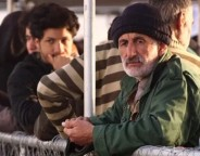macedonia greece refugees-crop