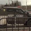 security police interior ministry sofia bulgaria march 4 2016