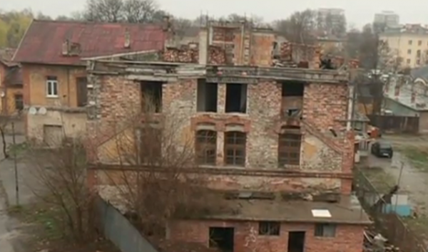 zaharna fabrika sugar factory sofia