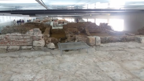Ancient Serdica 6
