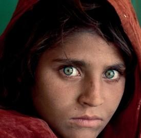 Steve McCurry exhibition web.jpeg-crop-crop
