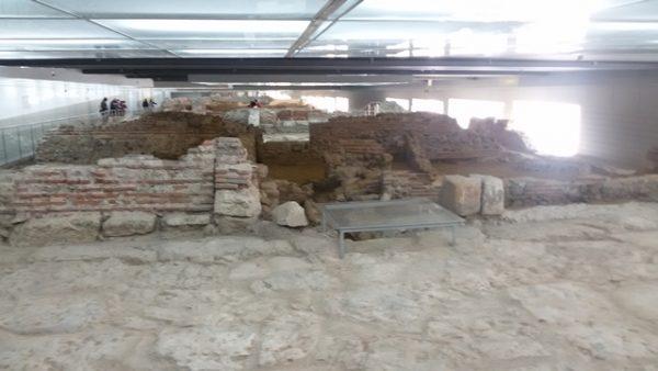 ancient serdica 5