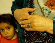 refugees Bulgaria photo DW M Ilcheva
