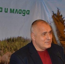 Boiko Borissov-crop