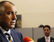 Borissov photo UN Photo Aliza Eliazarov