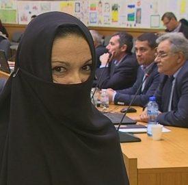 burka-250298-810x0