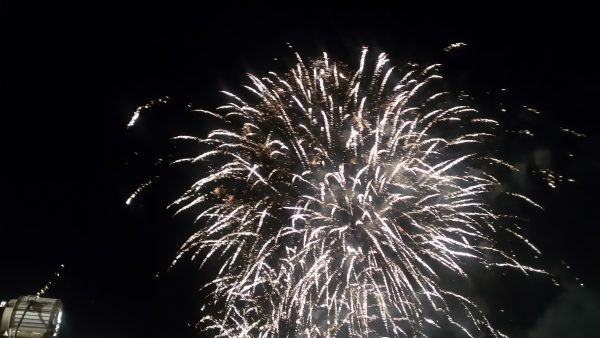 easter fireworks 1
