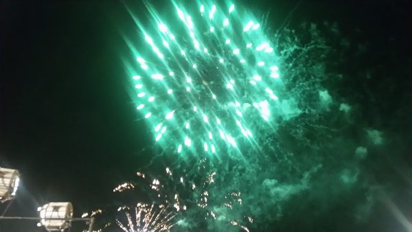 easter fireworks 2
