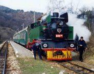 lokomotiv-60976-411-760x0