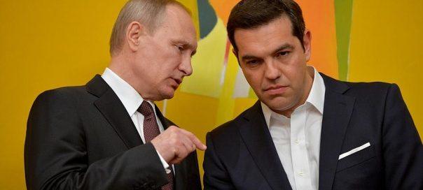 putin tsipras kremlin ru