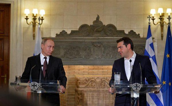 tsipras putin 2 kremlin ru