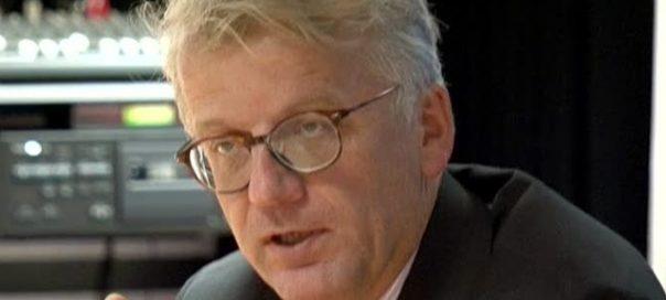 Hansjoerg Haber