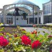 Museum of the Rose Kazanluk Bulgaria 1