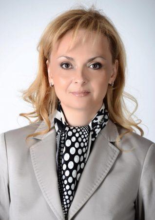 Polina Karastoyanova 1