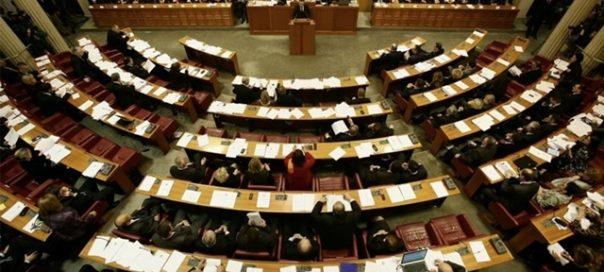 croatia parliament photo vlada gov hr
