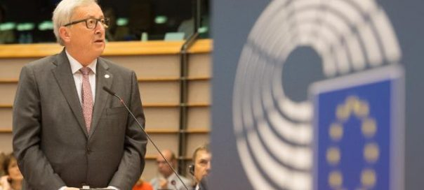 juncker in european parliament june 28 2016 photo ec audiovisual service