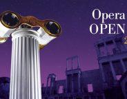 opera open plovdiv 2016