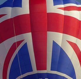 union jack balloon mattbuck-crop