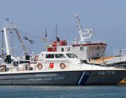 640px-Hellenic_Coast_Guard Greece Greek photo Tilemahos Efthimiadis