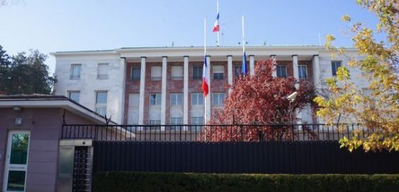 French-Embassy-TR-IBNA-565x335
