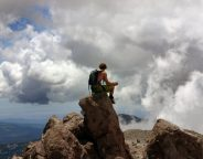 on-top-of-the-world-1499830-639x425 photo Christopher Bruno freeimages com