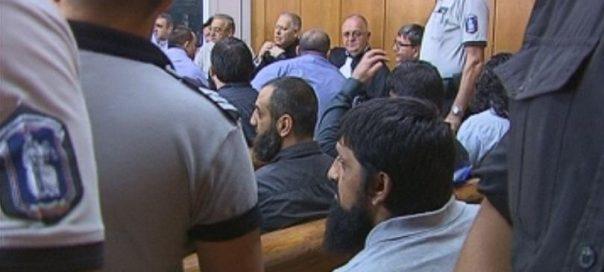 pazardzhik radical islam trial