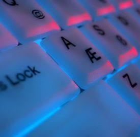 transluent-keyboard-1551717-640x480 photo Kerem Yucel freeimages com