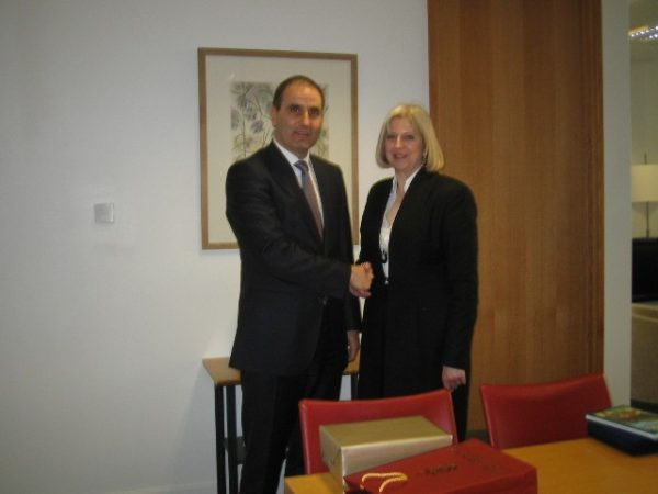 tsvetanov theresa may 1