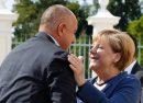 Borissov Merkel 2