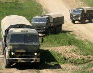 Russian military photo mil ru