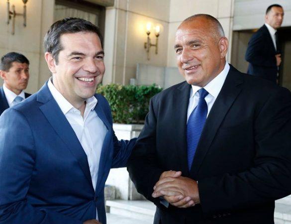 Tsipras Borissov 3