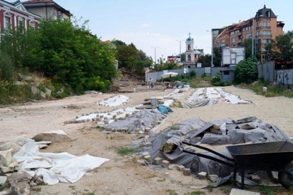 Photos: podtepeto.com