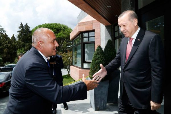 borissov erdogan