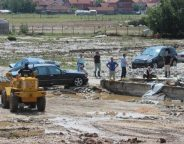floods in Macedonia-1-2-565x377